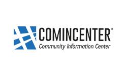 logo_comincenter