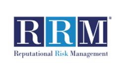 logo_rrm