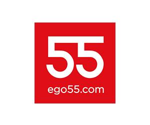 ego55