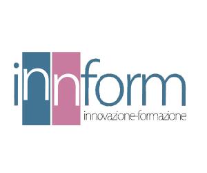 innform
