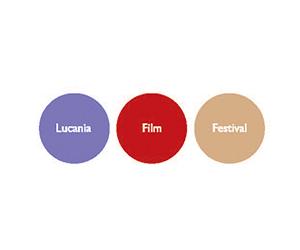 lucania film festival