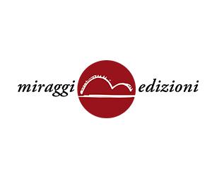 miraggi-edizioni