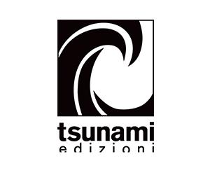tzunami edizioni