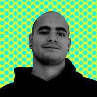 Piervito Aresta - Designer grafico - Lavoratore autonomo | LinkedIn